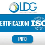Normativa UNI EN ISO 9001-2015