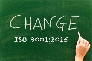 certificazione aziendale ISO 9001