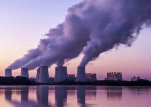 autorizzazione emissioni atmosfera-normativa