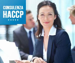 Consulenza haccp Roma e Napoli