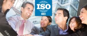 Consulenza Aziendale ISO 9001