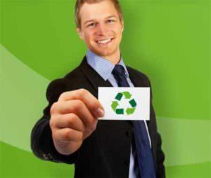 responsabile tecnico ambientale