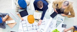 consulenza e servizi ingegneria