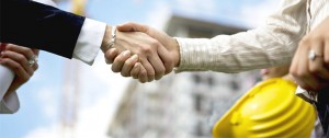 Consulenza professionale per la sicurezza in azienda