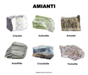 amianti-asbesti-gemmologia-olistica-1024x878