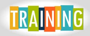 training-plan