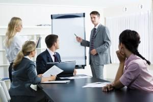 Corso di formazione per formatori in sicurezza