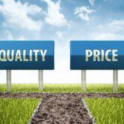 risparmio costi sicureza aziendale