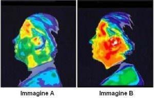 termografica-danni-del-cellulare
